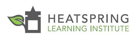 HeatSpring Reneweable Energy Business Meet-Up & Panel...