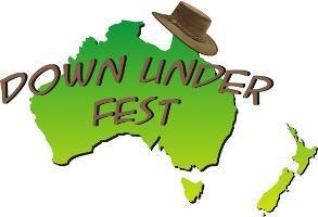 Down Under Fest