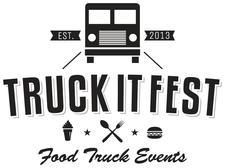 Truck It Fest logo