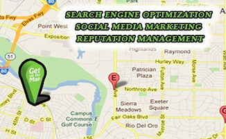 SEO for Attorneys - Sacramento Search Engine...
