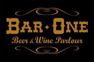 Friday Flight Night Presents: Firestone Walker Brewery