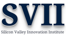 Silicon Valley Innovation Institute logo