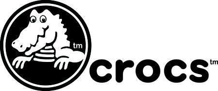 Crocs Club Sales Preview