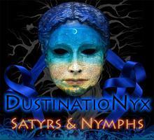 Dustination:Nyx