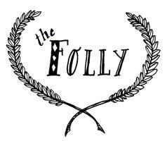 The Folly Night School:  A Casual Symposium