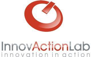 InnovAction Talks, secondo incontro: Stefano Bernardi...