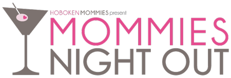 Mommies Night Out- A Birthday Celebration