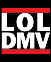 Laugh Out Loud: DMV Takeover