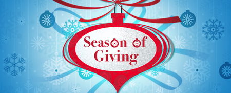Jigsaw Season of Giving Volunteer Event with Shelter Ne...