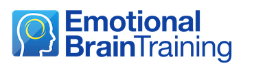 Emotional Brain Training