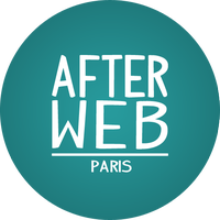 Afterweb Paris #4