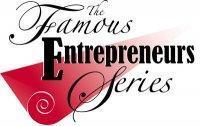 Famous Entrepreneur Series Jud Gostin