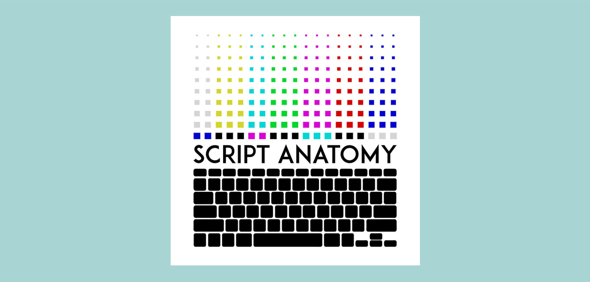 SCRIPT ANATOMY: Rewrite Lab (10)