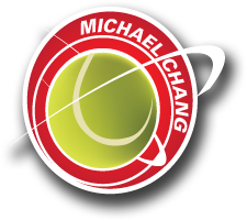 2012 Michael Chang Tennis Classic – Kickoff Clinic