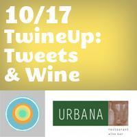 DC Wine Week TwineUp: Tweets and Wine!