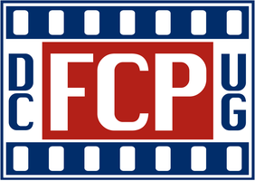 DCFCPUG Holiday Event - Nov/Dec 2011 - Live from...