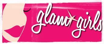 Glamour Girls Spa and Tea Party