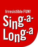 Sing-a-long-a Sound of Music Wowcher Offer