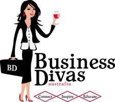 Facebook: The Business Edge - Perth CBD