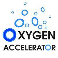 Oxygen Investor/Demo Day - Birmingham