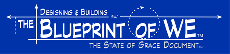 Blueprint of WE: An Introduction in Lewes