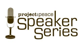 2013 Project Peace Speaker Series: Make Fair Trade Local