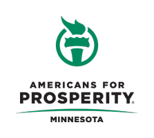 AFP MN - Holding St. Paul Accountable March 26