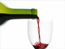 Wines Around the World Class: Spain