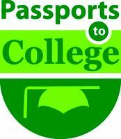 Passports to College Inc. - SAT Prep Course (5 week...