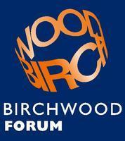 BIRCHWOOD FORUM MEETING - WEDNESDAY 19 OCTOBER 2011