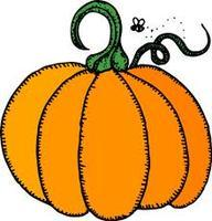 LHLC October Fun Fest - This Saturday!!