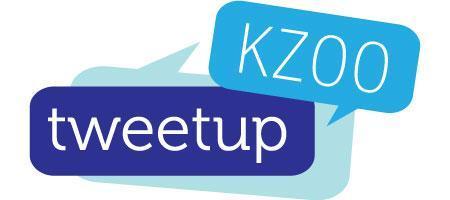 TweetUp Kalamazoo feat. Social Media Entrepreneurism...