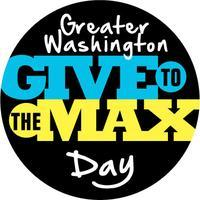 Give to the Max Day Rally Party!