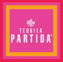 Tequila dinner by Partida Tequila....