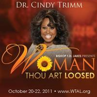 Worldwide Conference call & Webcast with Dr. Cindy...