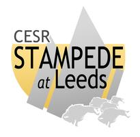 CESR Stampede: Marketplace of Ideas