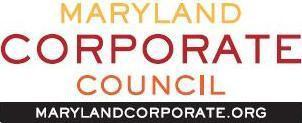 Official Launch Event - Maryland Corporate Council -...