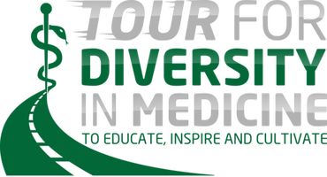 Tour for Diversity in Medicine Offers Houston Students ...