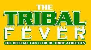 Official Tribal Fever Membership 2012-2013