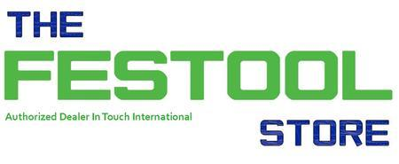 In Touch Tools: FREE Festool Training Session with...