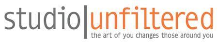 Arts Salon at Studio Unfiltered