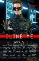 Bray: Clone Me Video Premiere and Live Show