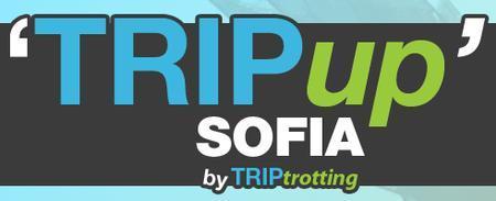 TRIPup Sofia