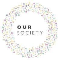 Our Society: Our Solutions