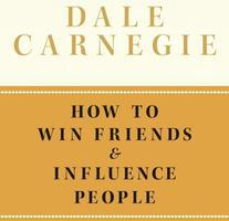 JCI Book Club - Influence