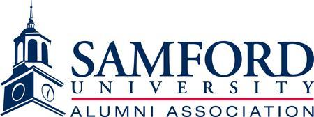 Samford vs. Auburn Tailgate