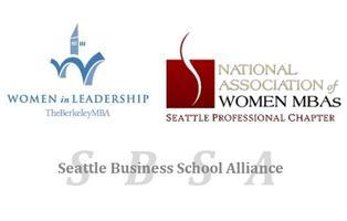 Women at the Top: Paths to Authentic Leadership