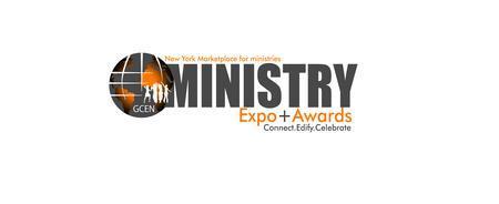 GCEN Ministry EXPO + AWARDS