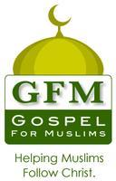 Gospel For Muslims Christmas Brunch