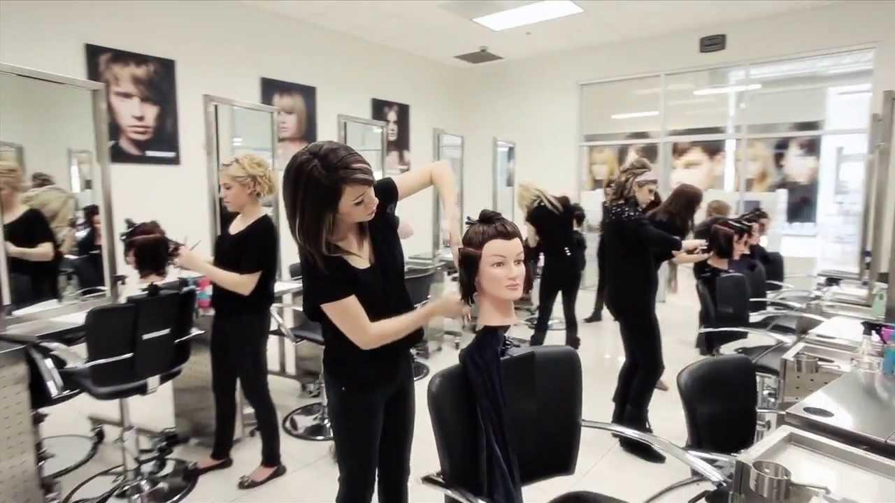 Advanced Cosmetology License Course